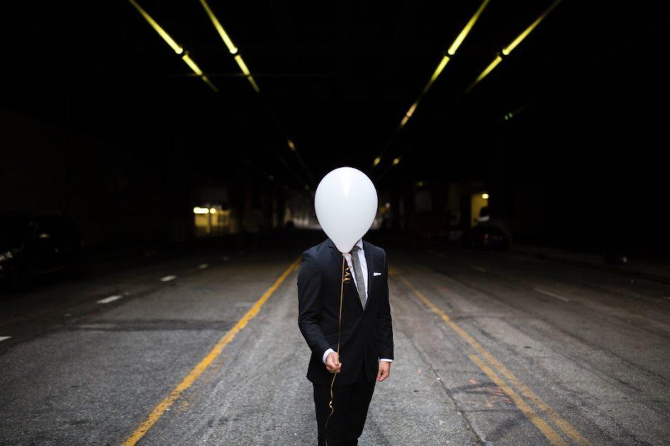 od nowa balon
