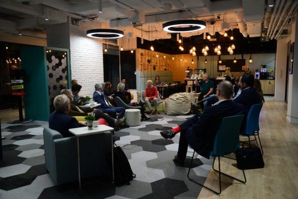 Debata Eksperci - brief.pl